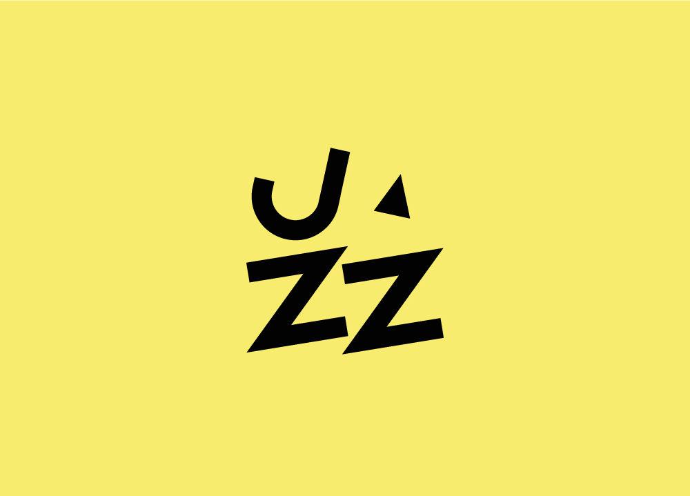 Autentica Jazz